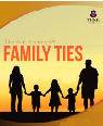 Familly ties
