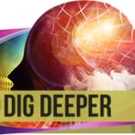 dig_deeper_-teach