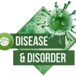 disease-teach