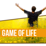 game-of-life-teach