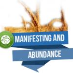 manifesting-teach