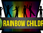 rainbow-young-teach