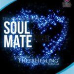 soul-mate-seminar-small