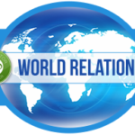 world-relations-teach
